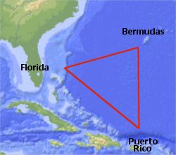 http://otromisterio.files.wordpress.com/2010/11/triangulo-de-las-bermudas.jpg