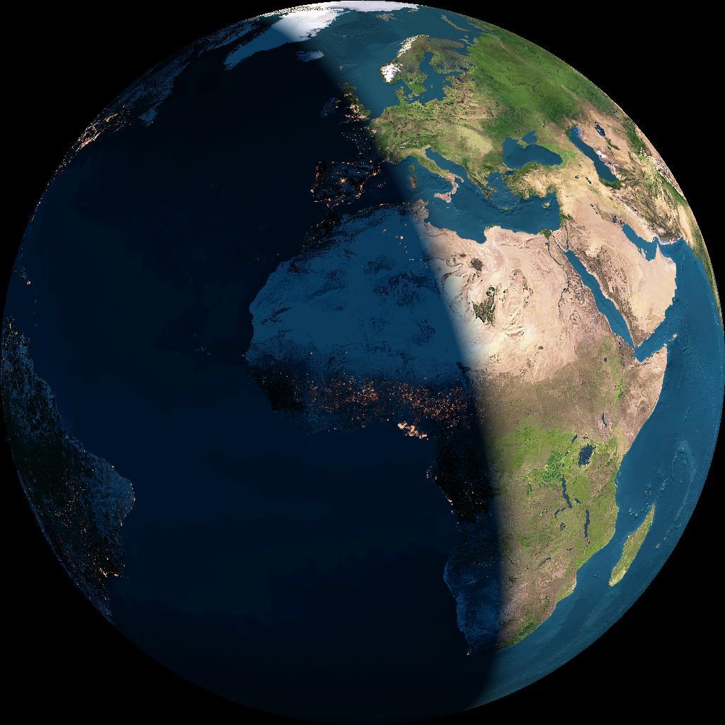 imagenes satelitales del espacio en vivo imagenes